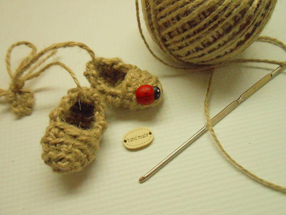 обереги, текстильные куклы, традиции