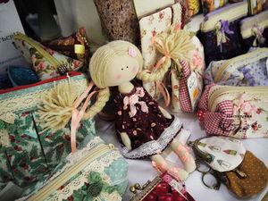 Ярмарка в Изумрудном городе, Томск | Ярмарка Мастеров - ручная работа, handmade