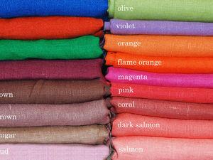 Сумка в сумке | Ярмарка Мастеров - ручная работа, handmade