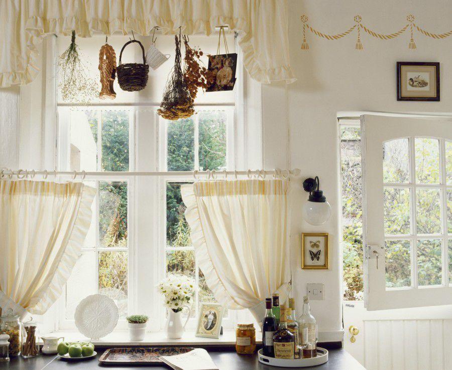 после окно уютным без штор фото иногда