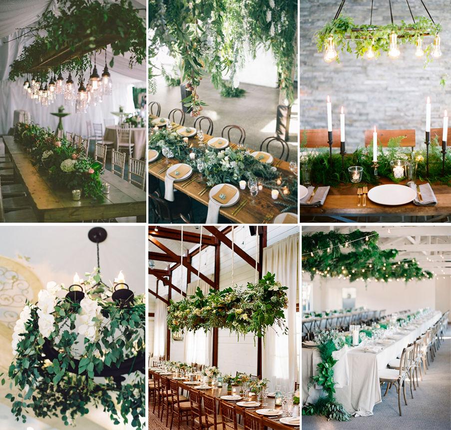 украшение зала на свадьбу, свадебная фотосессия