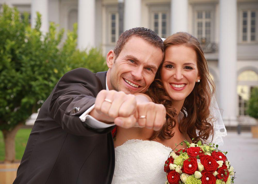 для свадьбы международный сайт знакомств