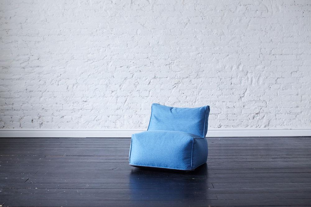 кресло, детская комната, призы