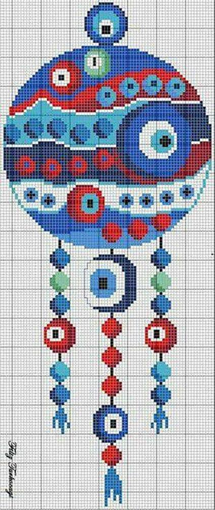 дизайнерский текстиль