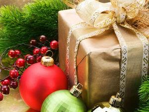 До Нового года остался  19 дней!!! Сегодня скидка 19%!!. Ярмарка Мастеров - ручная работа, handmade.
