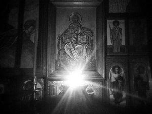 Магия, наука и религия. Ярмарка Мастеров - ручная работа, handmade.