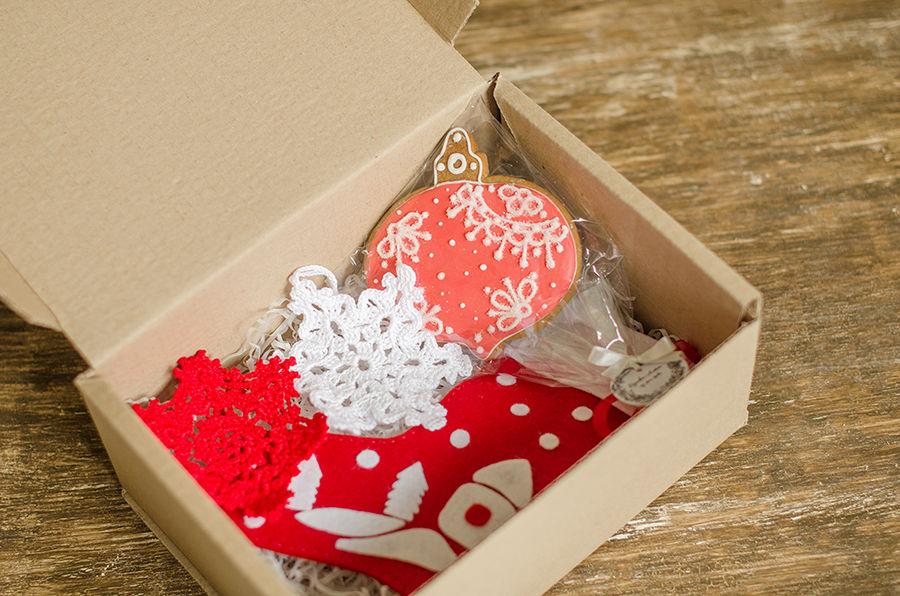 скидка, подарок на новый год, подарок для нее, подарок женщине, набор подарков