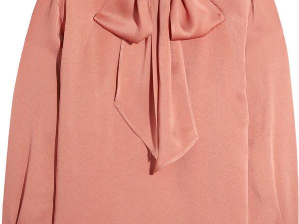 Новая модель блузки скоро в продаже!!! | Ярмарка Мастеров - ручная работа, handmade