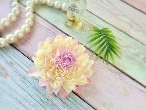 День хризантемы. Ярмарка Мастеров - ручная работа, handmade.
