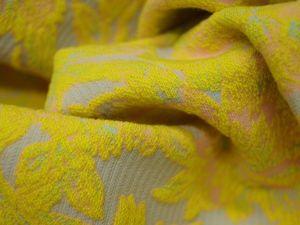 Скидки 300 рублей с метра итальянские ткани. Ярмарка Мастеров - ручная работа, handmade.