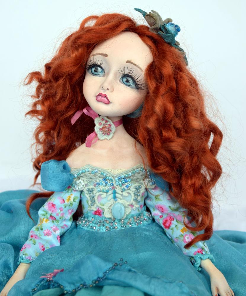 конкурс с призами, кукла ручной работы, новый год 2017