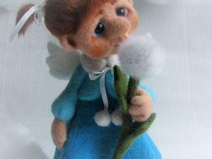 Аукцион в Помощь Маленькой Девочке!!! Дашеньке. | Ярмарка Мастеров - ручная работа, handmade