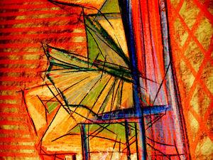 """12 Июня День России! Только один день скидка на """"Готовое"""" 20% !. Ярмарка Мастеров - ручная работа, handmade."""