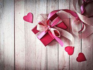 Спешите быть любимыми! -14% на всё! | Ярмарка Мастеров - ручная работа, handmade