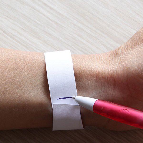 измерение, авторские украшения, браслет, браслет ручной работы