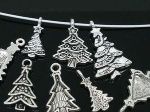 Аукцион Новогодних товаров. Ярмарка Мастеров - ручная работа, handmade.