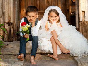 Опыт невесты, или Как организовать свадьбу своими силами. Часть 1. Ярмарка Мастеров - ручная работа, handmade.