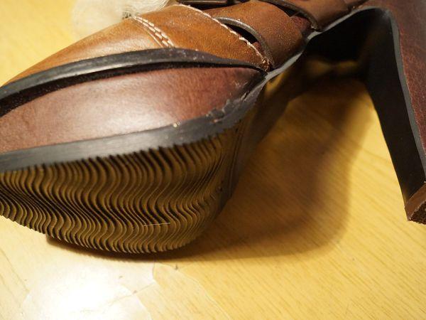 Ремонт и реставрация обуви. Celvins shoes | Ярмарка Мастеров - ручная работа, handmade