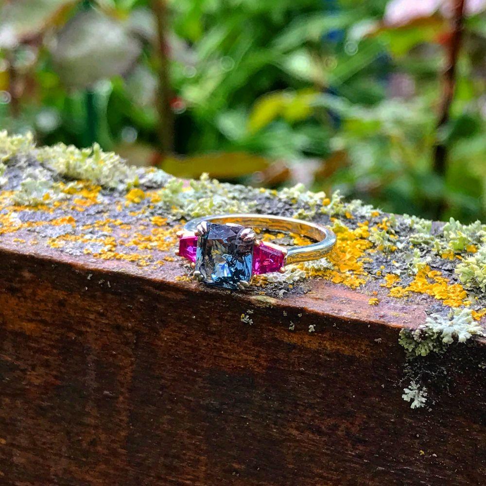 искусство, кольцо, украшение, бриллиант
