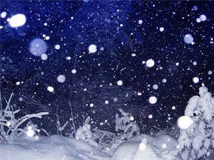 Розыгрыш брошки Падал Снег в магазине Бранзулетки Handmade | Ярмарка Мастеров - ручная работа, handmade