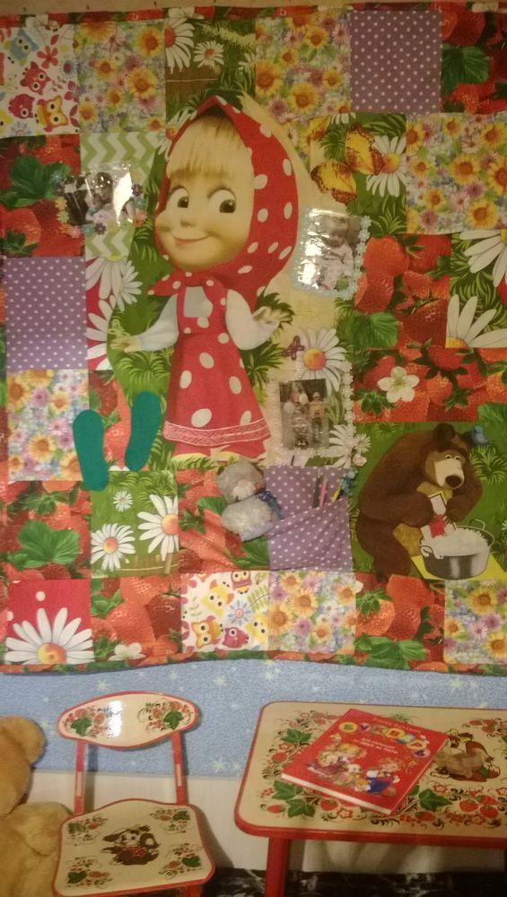 коврик массажный, развитие ребёнка, сказки