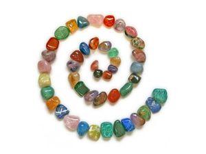 Магия камней и кристаллов. Ярмарка Мастеров - ручная работа, handmade.