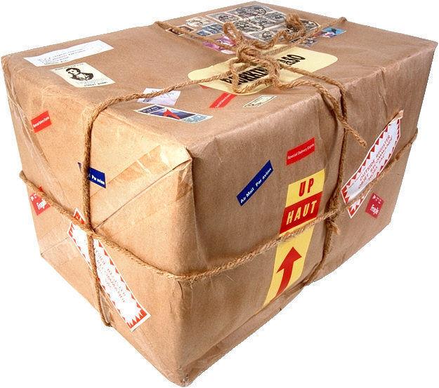 винтаж, салфетки, столешница, скатерть, скидки акции распродажи, кружево, ажур, заказ, бесплатный подарок, бесплатная пересылка, старина, кантри стиль, подарок, бандероль