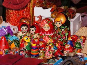 Приглашаем на Майскую ярмарку от трёх мастеров!. Ярмарка Мастеров - ручная работа, handmade.