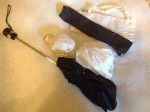 Отдам даром зонтики. Метро Нижегородская, самовывоз | Ярмарка Мастеров - ручная работа, handmade
