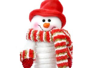 До Нового года осталось 15 дней!!! Сегодня скидка 15%!!. Ярмарка Мастеров - ручная работа, handmade.