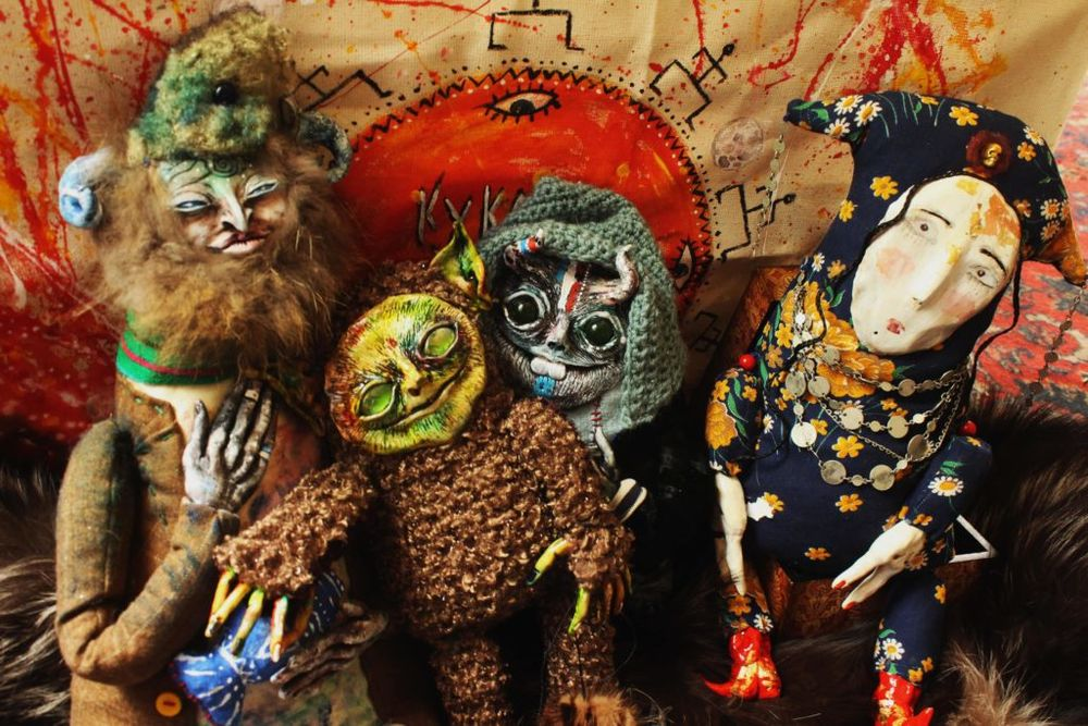 кукла обере, амулеты, работа оберега, магазин, эзотерика, фен шуй, оберег от сглаза, обережная кукла, предмет силы