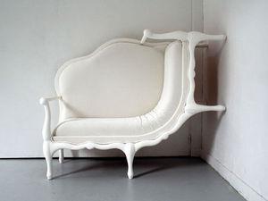 мебель бывает разная | Ярмарка Мастеров - ручная работа, handmade
