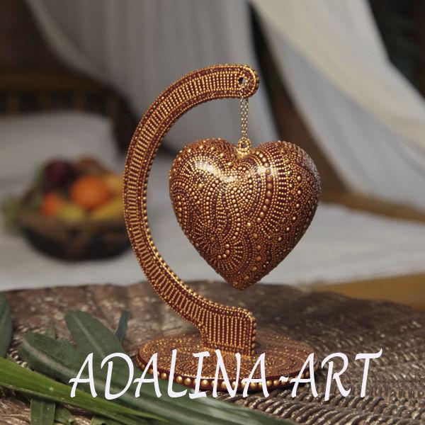 конкурс, август с adalina-art