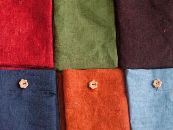 Готовь сани летом, а новогодние мешочки заказывай в сентябре | Ярмарка Мастеров - ручная работа, handmade