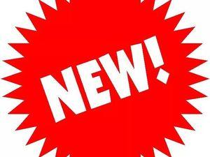 Новые шапки, ширфы и варежки от Молния - Куско! Комплект Радужный. Ярмарка Мастеров - ручная работа, handmade.