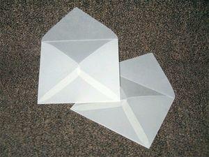 Успейте заказать конверты сегодня!). Ярмарка Мастеров - ручная работа, handmade.
