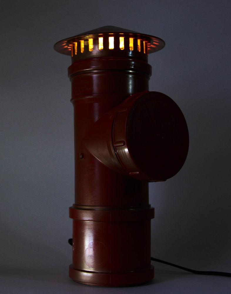 лампа в английском стиле, английский стиль, великобритания, покупателям, мистика, шерлок, посольство, занимательные истории, авторская работа