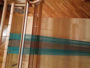 3/30 Расправь крылья и твори! 30 дней творчества   Ярмарка Мастеров - ручная работа, handmade