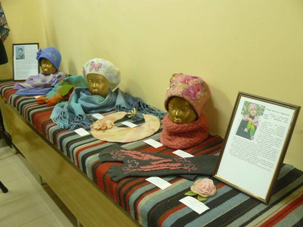 Мое Первое Участие в Выставке   Ярмарка Мастеров - ручная работа, handmade