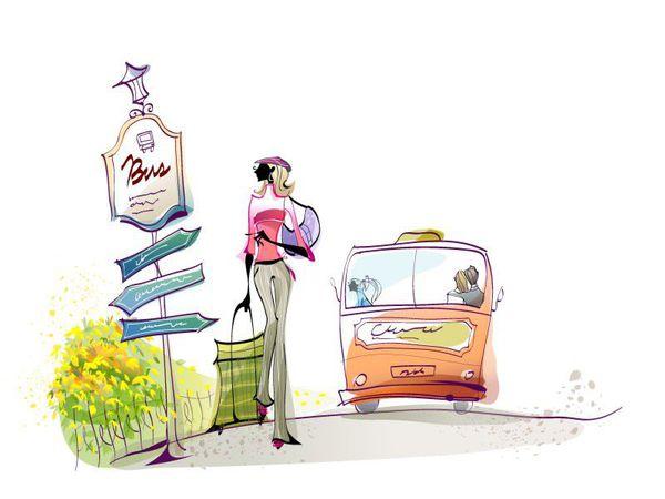 Набираю заказы!!!Поездка на фабрику за кардочесом середина-конец октября. | Ярмарка Мастеров - ручная работа, handmade