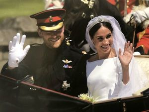 Примите участие в королевской свадебной лотерее и получите прекрасный приз!. Ярмарка Мастеров - ручная работа, handmade.