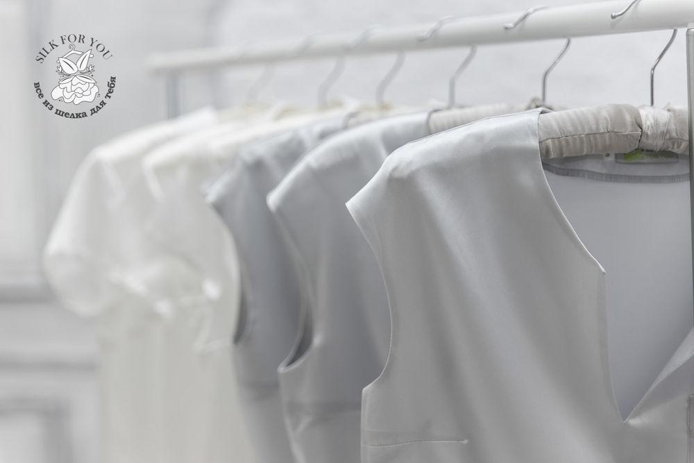 блуза, блузка, топ, топик, шелк, шёлк натуральный, итальянские ткани, итальянский шелк, красивая одежда, нарядная одежда