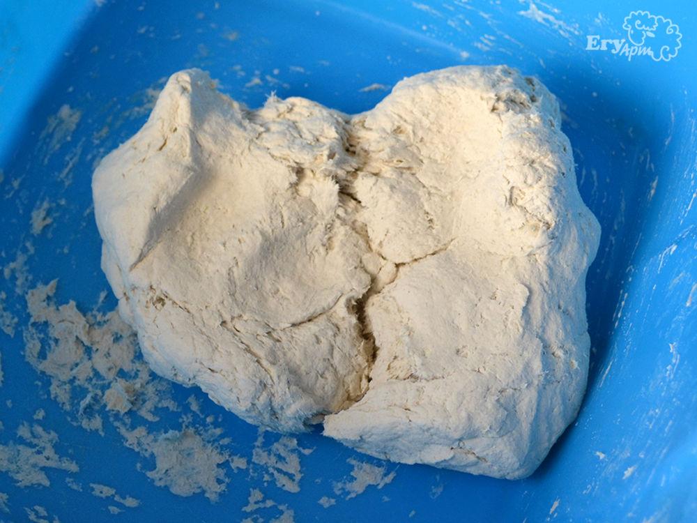 Делаем паперклей (paper clay) своими руками, фото № 17