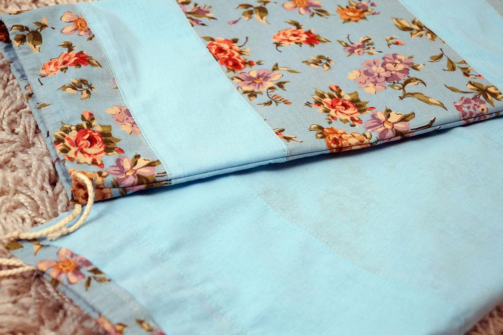 ортопедические подушки, текстиль, коробочка