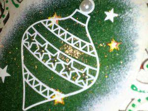 Распродажа новогодней коллекции, скидки 30% | Ярмарка Мастеров - ручная работа, handmade