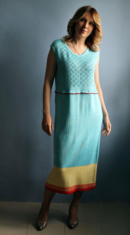 аукцион, аукцион сейчас, аукцион сегодня, аукцион на платье, на платье аукцион, ажурное платье, голубой цвет, голубое платье, купить со скидкой, купить платье, купить платье со скидкой, распродажа одежды, распродажа платьев, платье вязаное, летняя акция, акция магазина, акция сегодня, распродажи