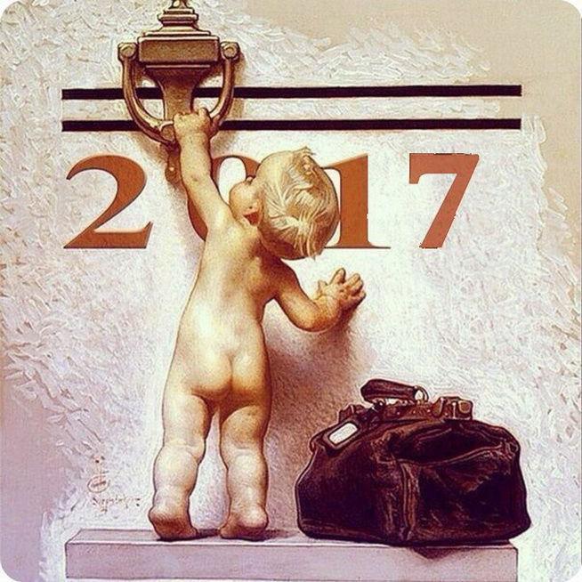 новый год, поздравляю, из сундучка со сказками
