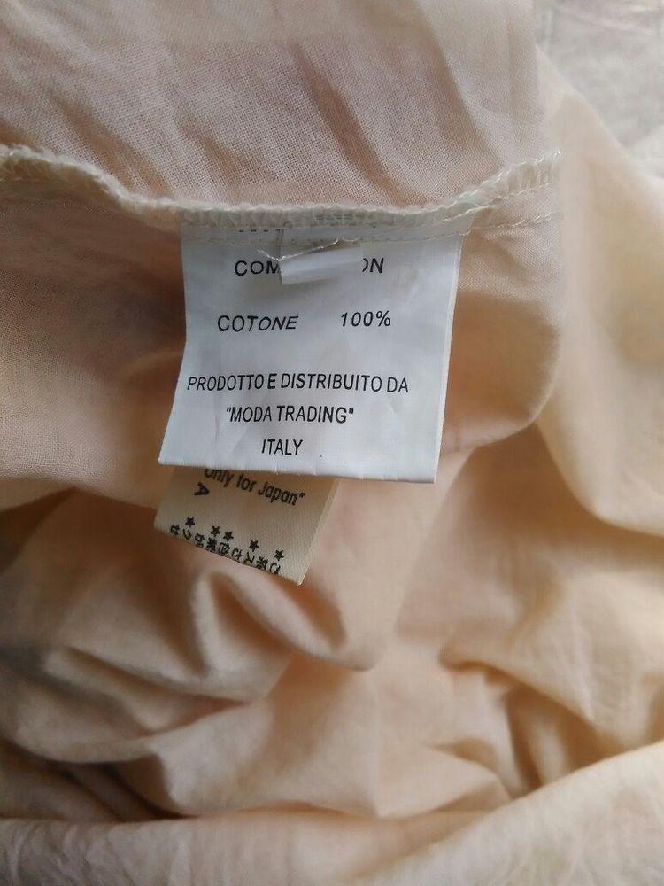 гламурная блуза