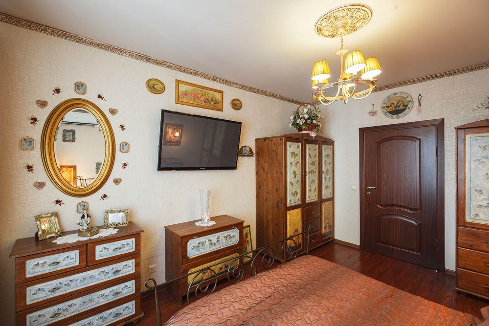 интерьер, декор мебели
