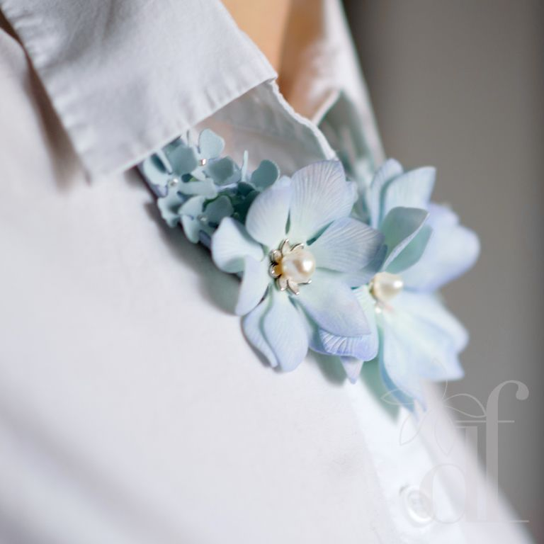 под рубашку, украшение на шею, 8 марта подарок